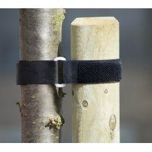 Opaska do drzew 40 x 2,5 cm - 2 szt.
