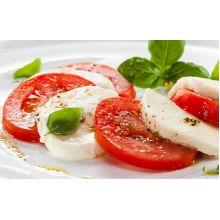Pomidor karłowy Betalux
