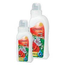 Nawóz do pelargonii z witamina C - Agrecol - 250 ml