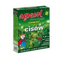 Nawóz do cisów - Agrecol - 1,2 kg