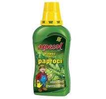 Nawóz do paproci - Agrecol - 350 ml