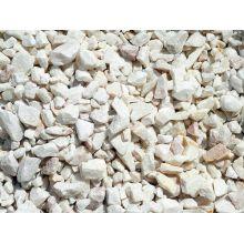 Grys marmurkowy biały - 4-10 mm - 5 kg