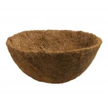 Mata kokosowa do koszyków wiszących 35 cm
