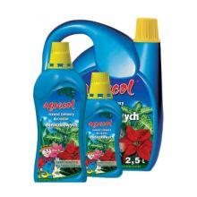 Zimovit forte - zimowy nawóz do roślin doniczkowych - 750 ml