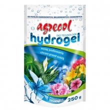 Hydrożel (Hydrogel) Zeba - utrzymuje wodę w podłożu - Agrecol - 10 g