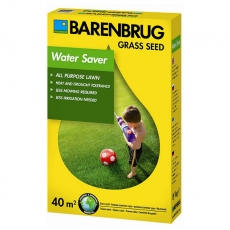 Watersaver - mieszanka traw na stanowiska suche - 1kg