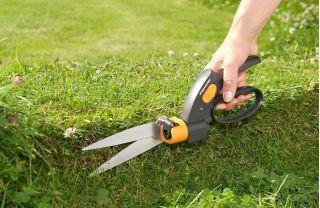 Nożyce do trawy GS42 - FISKARS