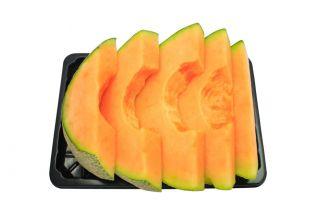 Melon Emir F1