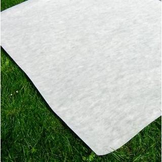Agrowłóknina wiosenna - ochrona roślin dla zdrowych plonów - 1,60 m x 10,00 m