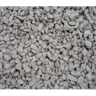 Grys granitowy 11-16 mm - 10 kg