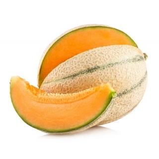 Melon Malaga F1