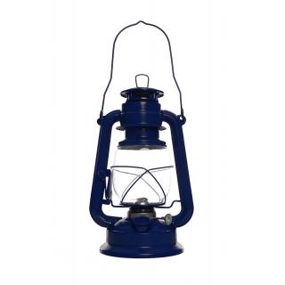 Lampa naftowa - 27 cm