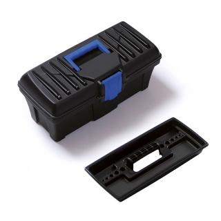 """Skrzynka narzędziowa Caliber - 12"""" - 30 cm"""
