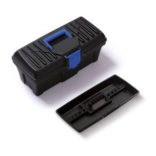 """Skrzynka narzędziowa Caliber - 15,5"""" - 40 cm"""
