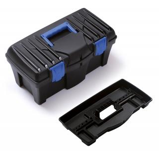 """Skrzynka narzędziowa Caliber - 18"""" - 46 cm"""