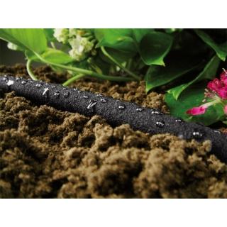 """Wąż ogrodowy nawadniający DRIP - 1/2"""", 7,5m - CELLFAST"""