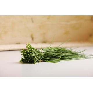 BIO Szczypiorek - Certyfikowane nasiona ekologiczne