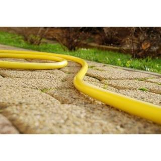 """Wąż ogrodowy PLUS - 1/2"""", 25m - CELLFAST"""