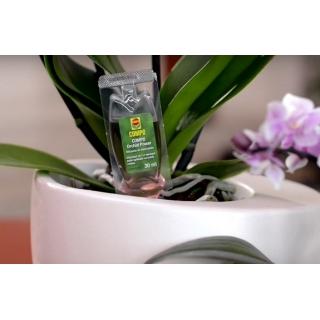 Odżywka orchid power - do storczyków - Compo - 1 x 30 ml