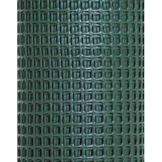 Siatka ogrodzeniowa rabatowa - oczko 15 mm - 0,8 x 50 m