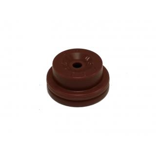 Dysza do opryskiwacza, rozpylacz wirowy HC-05 - brązowy - Kwazar