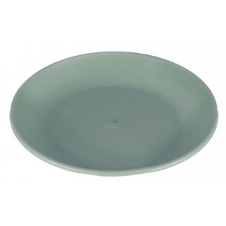 Podstawka do doniczki Kolor - 11 cm - miętowa