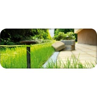Żyłka ogrodniczo-budowlana - 1,0mm x 100 m - CELLFAST