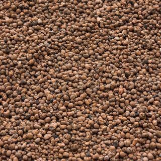 Keramzyt - warstwa drenażowa w doniczkach - 1 litr