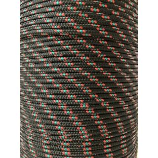Lina pleciona - rolka - 5mm/350m