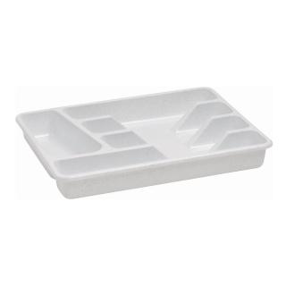 Wkład do szuflady na sztućce Basic
