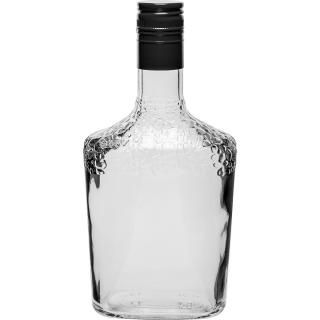 Zestaw butelek o pojemności 500 ml - Safari - 6 szt.
