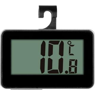 Elektroniczny termometr do lodówki - od -20 - do 50 ⁰C