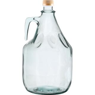 Gąsior Dama z zakrętką - 3 litry