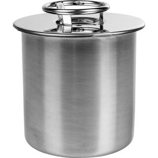 Mini szynkowar - Małe co nieco - pojemność do 0,8 kg