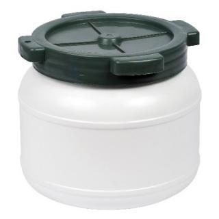 Beczka na kapustę - 5 litrów