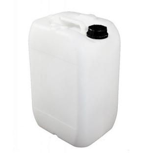 Kanister na wodę - 20 litrów