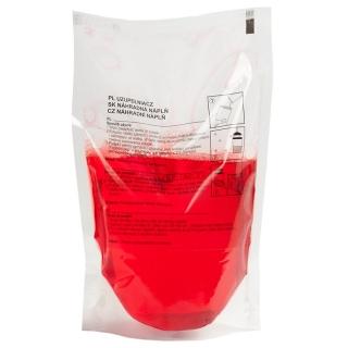 Uzupełniacz przynęty na muszki owocówki - XXL - 200 ml