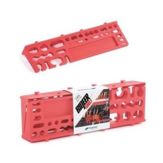 Zestaw półek na narzędzia - Bineer Shelf - 2 sztuki