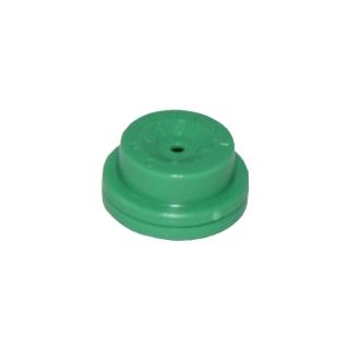 Dysza do opryskiwacza, rozpylacz wirowy HC-015 - zielony - Kwazar