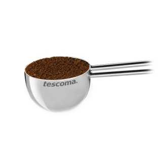 Miarka do kawy - PRESTO