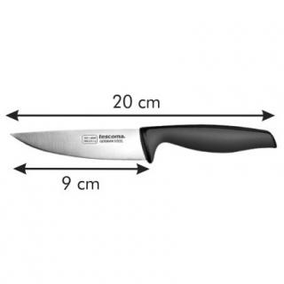 Nóż uniwersalny - PRECIOSO - 9 cm