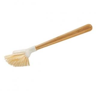 Szczotka półokrągła - CLEAN KIT Bamboo