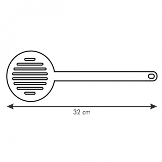 Szumówka - SPACE LINE