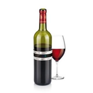 Termometr do wina - UNO VINO