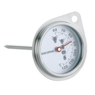 Termometr do pieczeni - GRADIUS