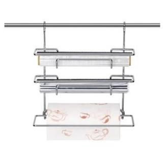 Pojemnik na folię,papier,ręczniki - MONTI