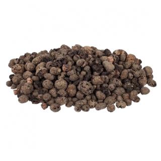 Keramzyt drobny - warstwa drenażowa w doniczkach - 2 litry