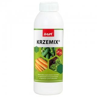 Krzemix - stymulator wzrostu - Best - 250 ml
