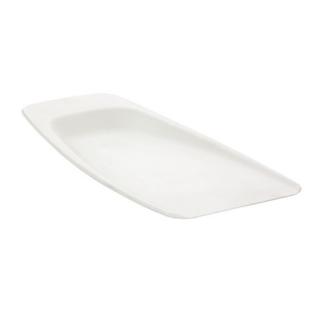 Deska do krojenia/łopatka - PRESTO - 26 x 16 cm