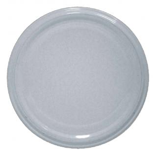 Zakrętka do słoików (gwint 4) - biała - śr. 82 mm